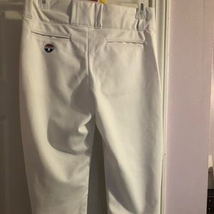 American Apparel Other - Softball pants